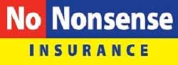 Nononsense Cheap Car Insurance